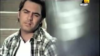 Wael Jassar  Ghariba El Nas.flv