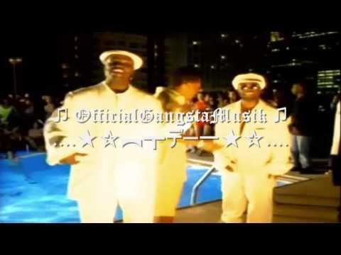 Do Or Die   Po Pimp  Dirty,HD  Ft  Twista & Jonny P  + Lyrics !  Do You Wanna Ride