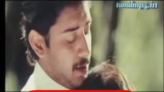 Download Hindi Video Songs - KADHAL ROJAVE SONG REMIXED