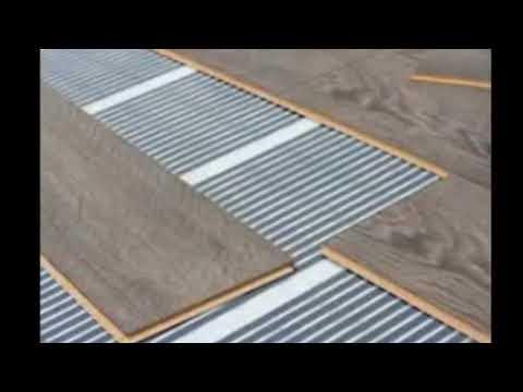 Waterproof Flooring Waterproof Laminate Flooring At Home Depot