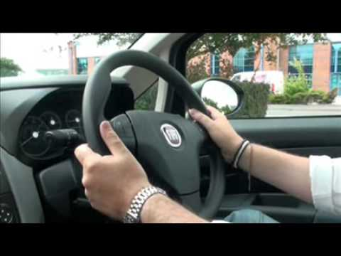 show me tell me questions, dsa driving test 19 questions and answers