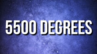 EST Gee - 5500 Degrees (Lyrics) Ft. Lil Baby, 42 Dugg, Rylo Rodriguez