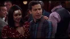 Brooklyn Nine-Nine | Reginald VelJohnson | Carl Winslow | Sgt. Al Powell S05E19