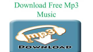 Download Free Mp3 Music Download By Mp3skull com