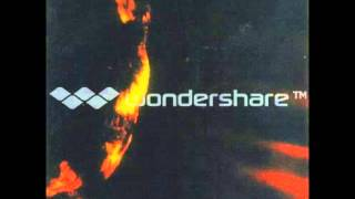 Skepticism - 1995 - Stormcrowfleet [FULL ALBUM]