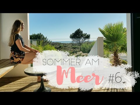 Unser neues Zuhause in Portugal! #Roomtour | 3 Monate Portugal #6 | Lilies Diary