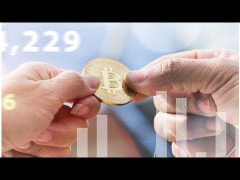 Crypto Exchanges Launch P2P Platforms from Latvia and Bulgaria