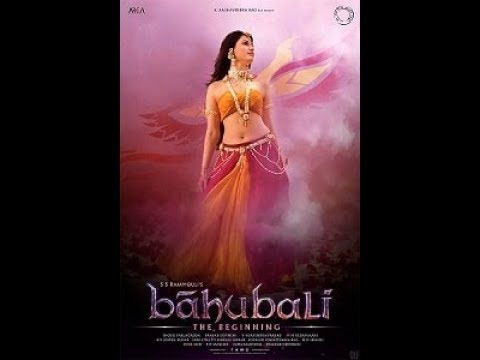 Bahubali the beginning full hd movie in hindi 2