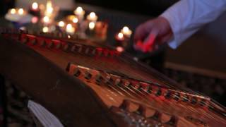 Andrah - Hammered Dulcimer Music by Joshua Messick