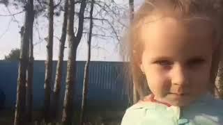 Kids Miraculous 1 сезон 2 эпизод
