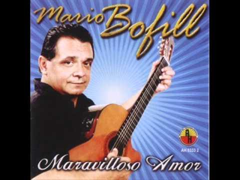 Mario Bofill La Valija