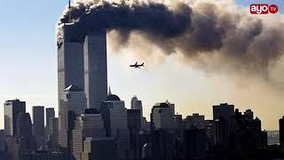 SEPTEMBER 11: Miaka 17 ya tukio la Kigaidi Marekani