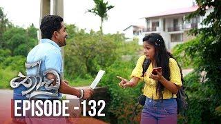 Thoodu | Episode 132 - (2019-08-20) | ITN Thumbnail