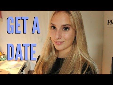 ♥ How To Get A Date With A Girl ♥