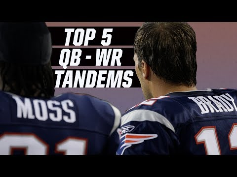 top-5-most-talented-qb-wr-tandems-of-all-time-|-total-access-|-nfl