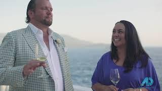 The American Dream TV - Carmel - S4 - E7 - Grace Merritt
