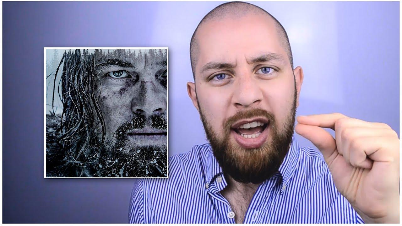 Ein Mann kennt keine Gefühle - YouTube