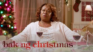 Baking Christmas: Patty Challenges the Children | OWN for the Holidays | Oprah Winfrey Network