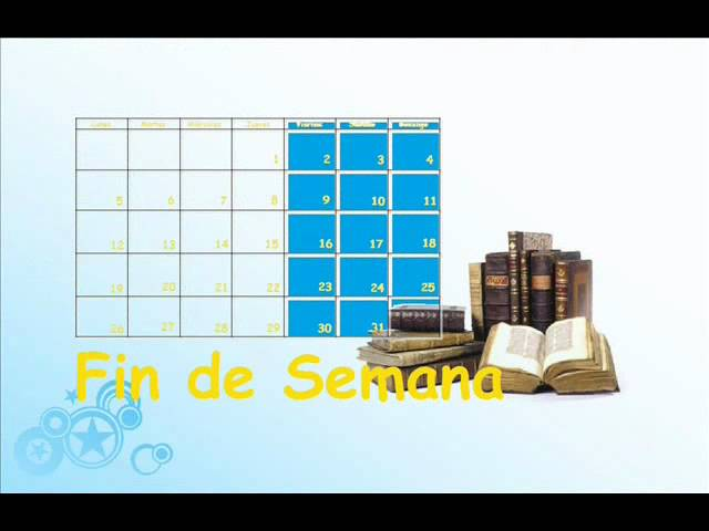 Chapter Primer Paso - Lessons - Tes Teach
