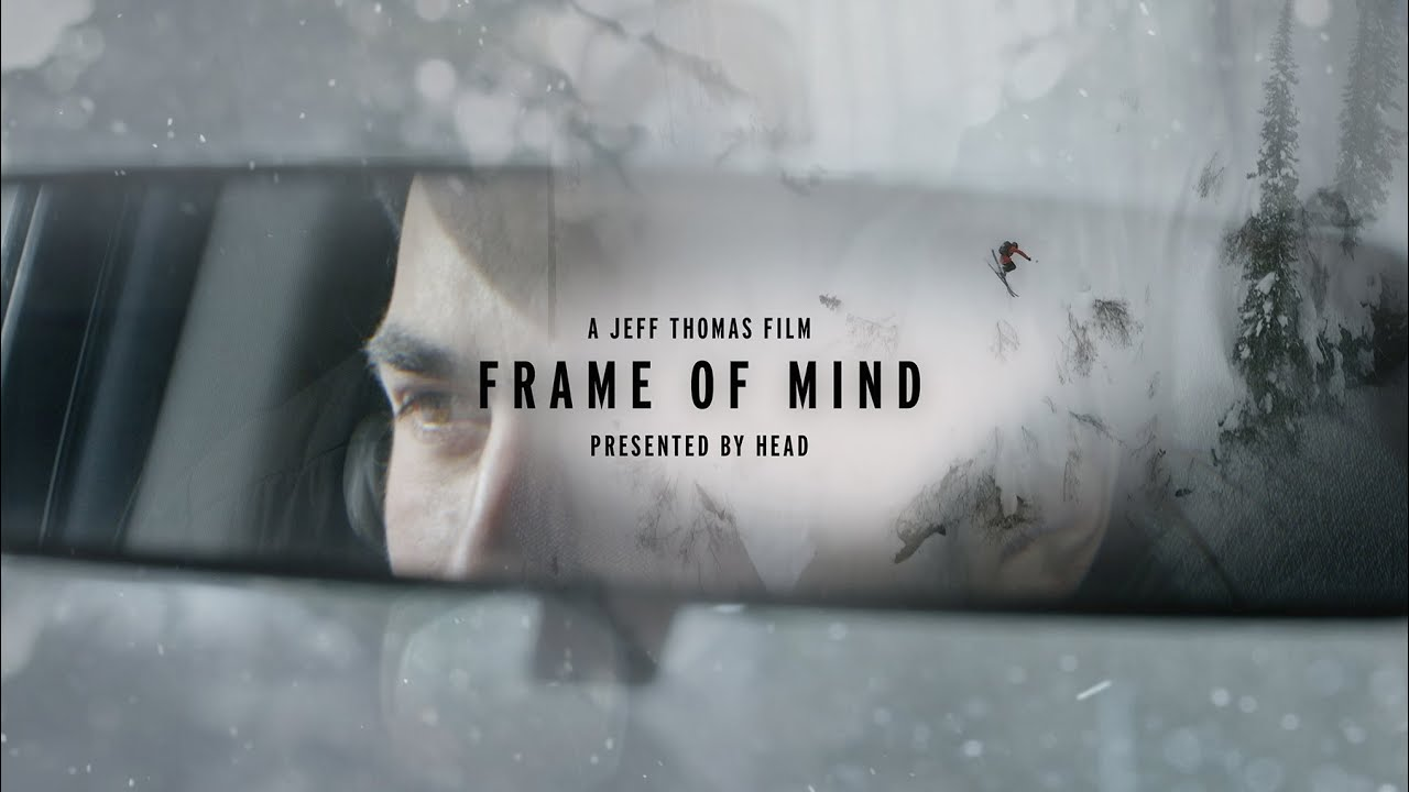 Download KORE STORIES: FRAME OF MIND with Sam Kuch   Full Movie