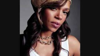 faith evans true love