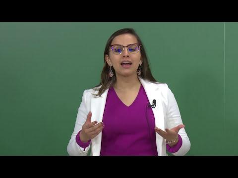 Thais Vieira - Noções de Administração de YouTube · Duração:  5 minutos 1 segundos