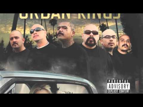 chino-grande---sounds-of-the-streets---taken-from-street-anthems-4---urban-kings-tv