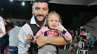 Ahmet Snnet slayt