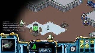StarCraft: Comic (Carbot Remastered) - BW-Kampagne Geheime Bonus-Mission - Dark Origin