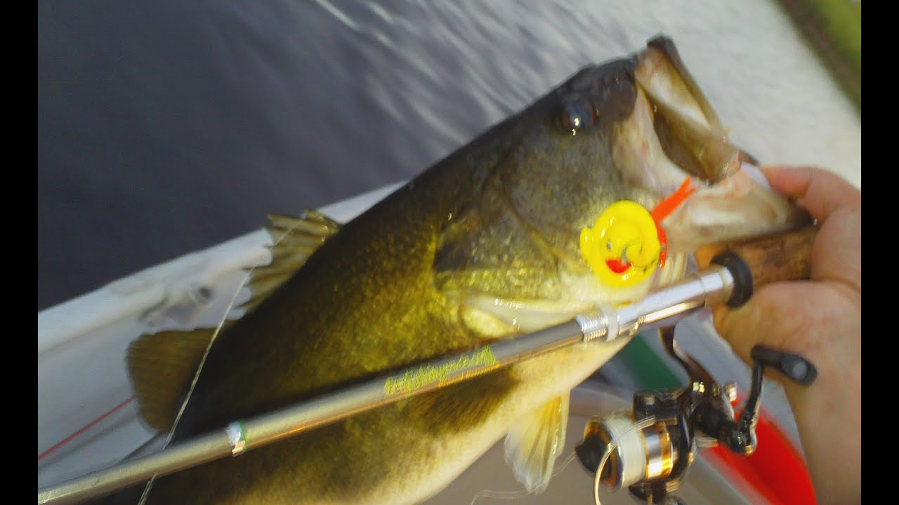 Baby Duck Lure Part 2 Penfishingrods Com With Pride Youtube