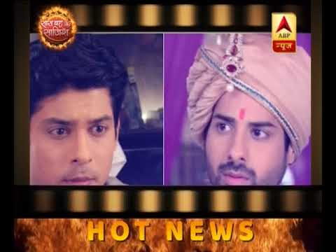Dil Se Dil Tak: Kunal Verma, Siddharth Shukla FOUGHT with each other!