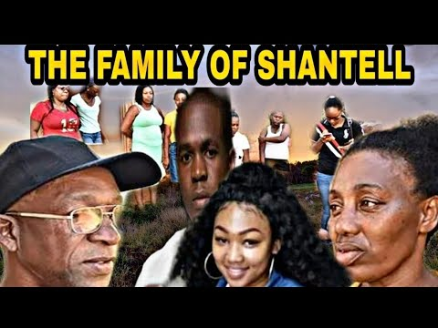 GIRL SPEAKS OUT ON SHANTELL THE TRUTH MOTHER KNOW IT ALL MANDEVILLE INCIDENT FAMILY SAD STORY