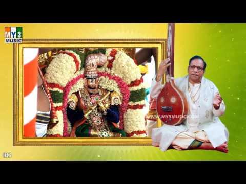 Adivo Alladivo BY G Balakrishnaprasad | ANNAMAYYA KEERTHANALU | ANNAMAYYA SONGS