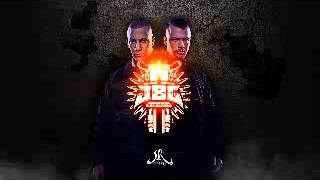 Kollegah feat Farid Bang - Friss oder Stirb - Jbg2