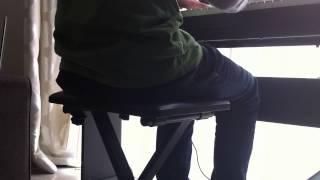 今回はAngel BeatsのEDだった曲をピアノで弾いてみました 後半少々汚くなりました。次はうまくできるようにがんばりたいです! 是非コメント、評価...