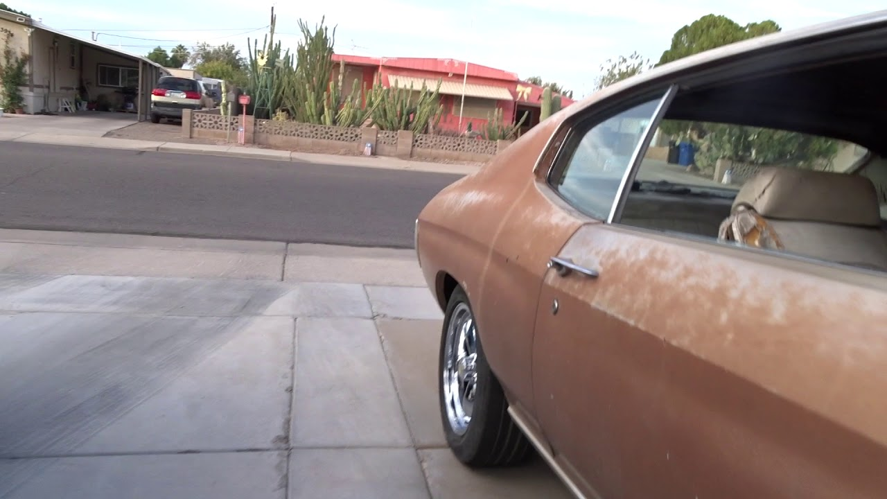 Dodge Ram Torque Converter Whine