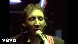 Watch Pete Townshend Let My Love Open The Door video