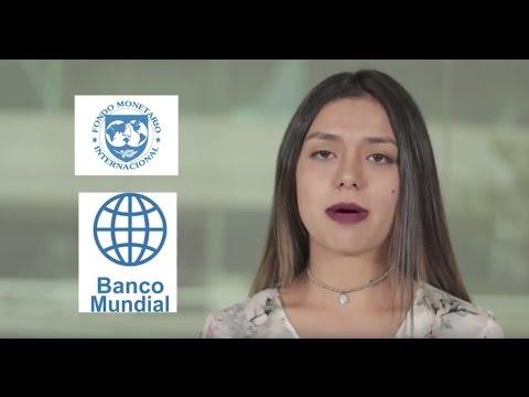 ¿Cuál es la diferencia entre FMI y BM?