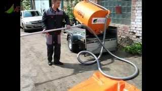 Вакуумная установка УВМ-2 производства ООО ЛАРН 32.mp4(Показана подготовка к работе и работа с вакуумной установкой УВМ-2 по сбору нефтепродукта., 2012-06-04T16:13:07.000Z)