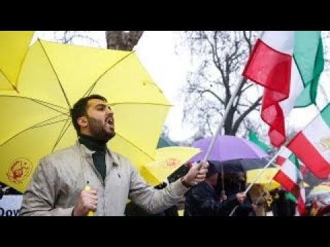 Iran protests: What you need to know