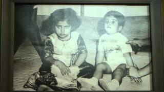 Har Ghar Kucch Kehta Hai: Season 3 Episode 7 - Jeetendra