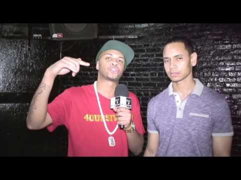 ShowBizIndustry.com presents DJ Absolut