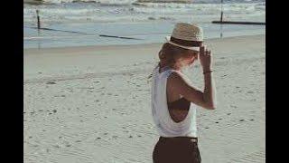I Hope You Dance - Lee Ann Womac (Tradução HD)