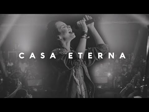 BE ONE MUSIC | Casa Eterna / Uma Coisa