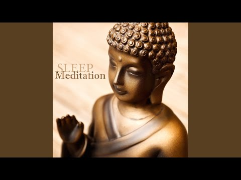 Music for Guided Meditation to Help you Sleep