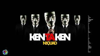 N Squad - Ken ta ken🚻👀