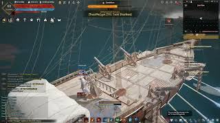 Video Epheria boat sailing - Download mp3, mp4 Guide to