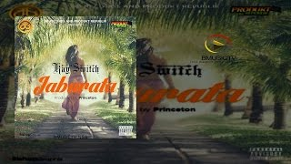 Download Kay Switch - JABURATA MP3 song and Music Video