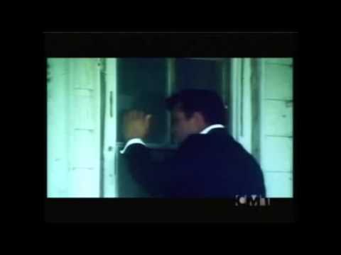 Johnny Cash - Personal Jesus with LYRICS HD