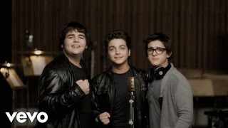 Watch Il Volo O Sole Mio video